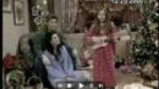Actress Ryan Newman plays young Miley in Hannah Montana