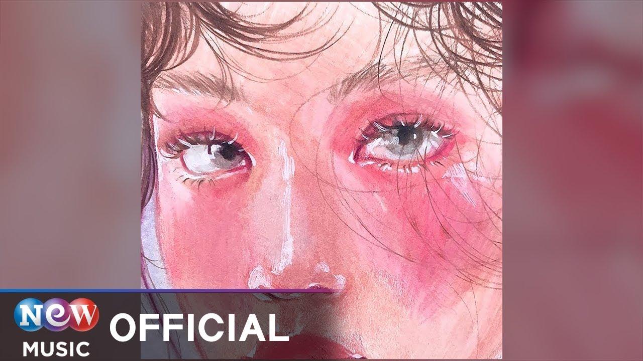 [R&B] Seo actor(서액터) & Dept(뎁트) - White(다 하얘져) (Feat. Jimmy Brown(지미 브라운))