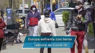 Los meses que han transcurrido desde que China anunció, en enero, la existencia de un nuevo coronavirus, y desde que el 11 de marzo la Organización Mundial de la Salud decretó al nuevo coronavirus como una pandemia, han revelado estrategias deficientes de los liderazgos en países como Estados Unidos, Brasil, México, Nicararagua.  Y eso se refleja en los números