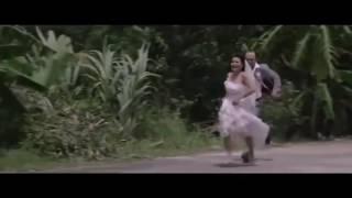 Phim Hài Tết 2017  BA VỢ CƯỚI VỢ BA  Phim hài Hoài Linh mới nhất 2017