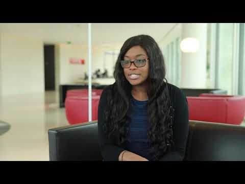 Norton Rose Fulbright - Banking Department Trainee