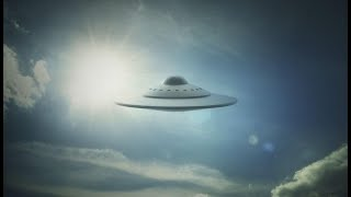 Kể chuyện người ngoài hành tinh - TT. Thích Chân Quang