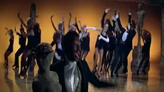 Каверклип оп героина видео танцы из фильмов