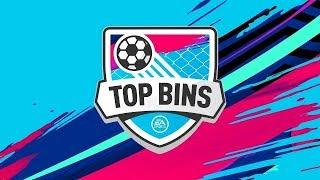 FIFA 19 Q&A   Community Corner   Top Bins