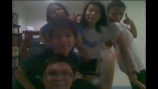 Download Video Call Me Maybe (Aktibitis) MP3 3GP MP4
