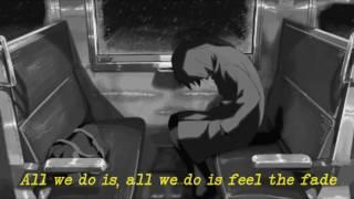 Oh Wonder & Lund - All We Do (Lyrics)