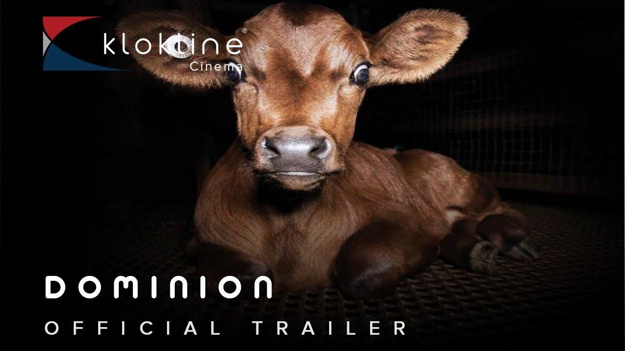 Download 2018 Dominion Official Trailer 1 HD Aussie Farms   Klokline