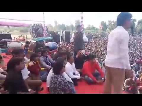 Alpesh Thakor Daru Bandhi Gujrat