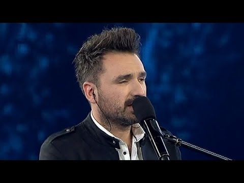 "The Voice of Poland III - Mateusz Ziółko - ""How to win"" - Finał"