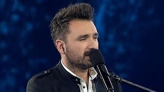 """The Voice of PoĮand III - Mateusz Ziółko - """"How to win"""
