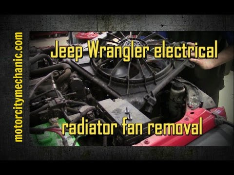 jeep patriot stereo wiring, ford f100 wiring harness, jeep patriot trailer wiring diagram, jeep xj wiring harness, buick skylark wiring harness, jeep cherokee wiring harness, kia sportage wiring harness, pontiac fiero wiring harness, ford expedition wiring harness, ford f150 wiring harness, mercury mariner wiring harness, chrysler pacifica wiring harness, jeep radio wiring harness, hummer h2 wiring harness, honda s2000 wiring harness, geo tracker wiring harness, jeep cj wiring harness, jeep grand wagoneer wiring harness, jeep wrangler wiring harness, jeep commander wiring harness, on 2015 jeep patriot cooling fan wiring harness