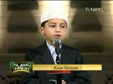Islamic Vision by IRF(Zakir Naik) 04of26.mpg