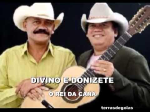 DIVINO E DONIZETE - O REI DA CANA.mpg