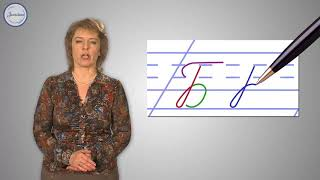 Уроки русского  Заглавная буква Б Слоги и слова с буквой Б