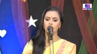 Bangla Baul song