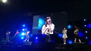 AKB48 「ジャーバージャ」スペシャルステージ祭り 『LOVE修行』 AKB48 ...
