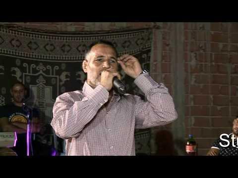 اقوى ما تسمع 2018 عبدالله شيحة صحبة جمال السويعي و الشاعر بشير عبد العظيم thumbnail