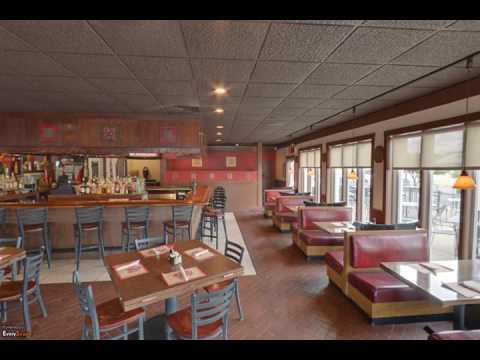 Ding Ho Restaurant | Columbus, OH | Restaurants