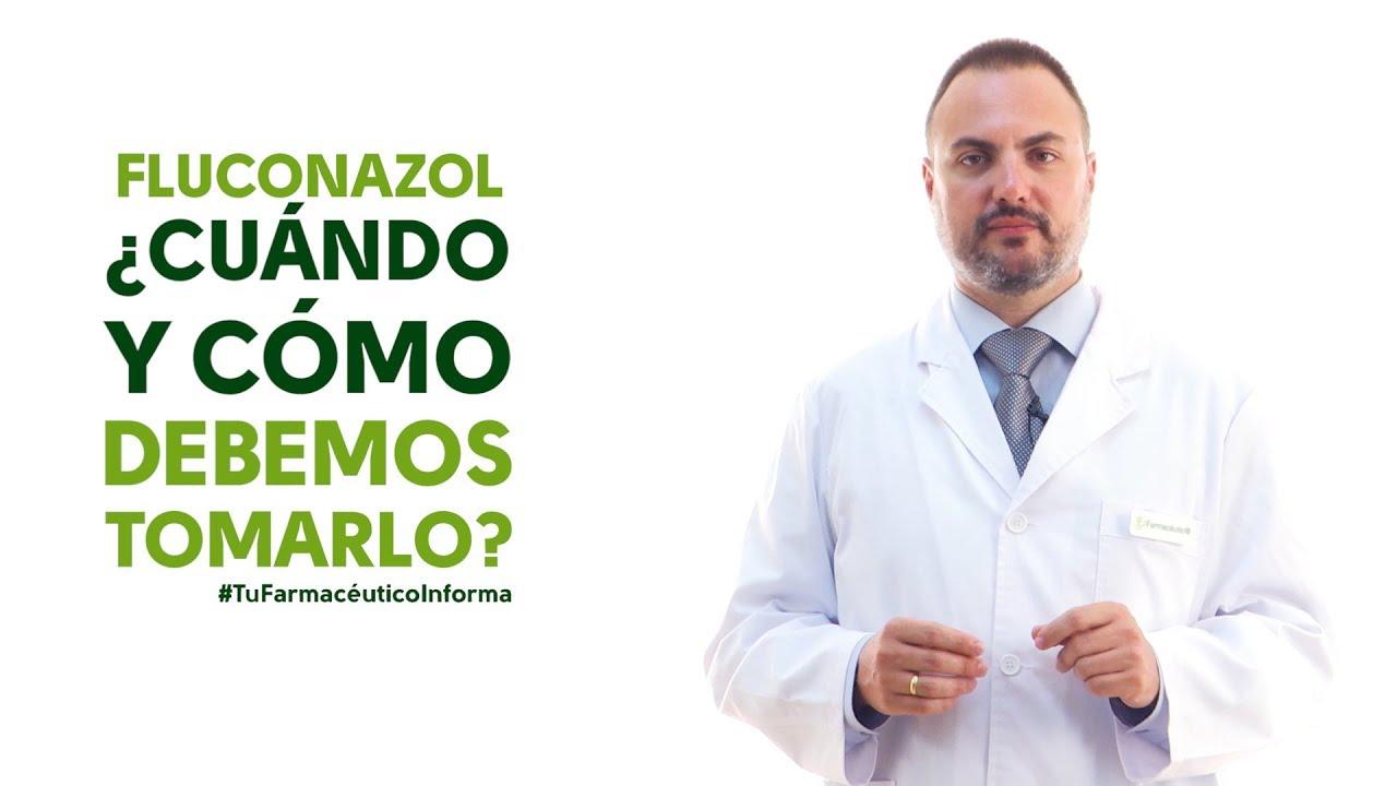 ketoconazol para candidiasis en hombres