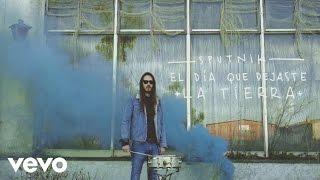 Carlos Sadness - Sputnik (El Dia Que Dejaste la Tierra) (Audio)