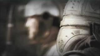 http://heritage-key.com/blogs/christopher-gidlow/top-10-archaeologi...