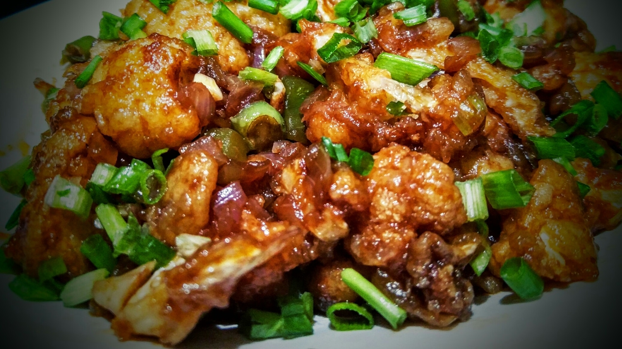 Food recipe food recipe of manchurian food recipe of manchurian forumfinder Gallery