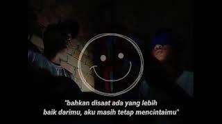 Download lagu (STORY WA 30 detik) Yang Terdalam × Bintang - Anima || cover amir muhammad.