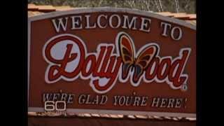 Happy Birthday Dolly Parton !! 2014!