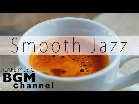 relaxing-smooth-jazz---jazz-saxophone-hip-hop-instrumental-music