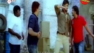 Dhan Dhana Dhan (2011) || Download Free kannada Movie || Feat.Prem Kumar, Sharmila Mandre