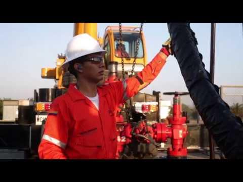 NUESTRA EMPRESA GUACAMAYA OIL SERVICES  SAS