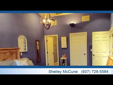 Residential for sale - 500 John Chambers, Wilmington, OH 45177