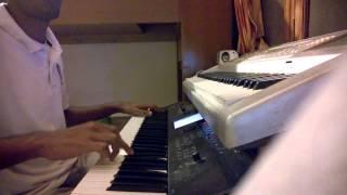 Bho Shambho - Keyboard