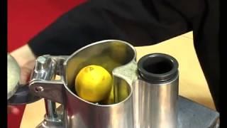Cooking | Szatkownica do warzyw CL50 Ultra