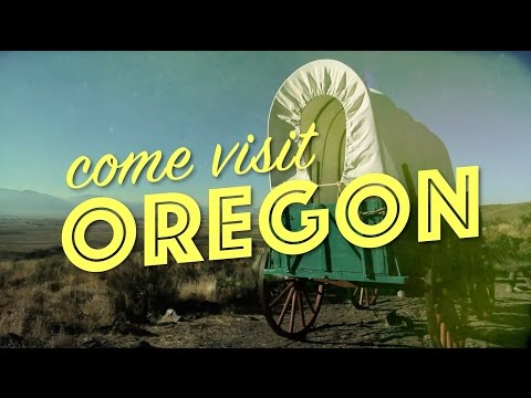 Does Oregon Really Grow the Best Cannabis in the US?