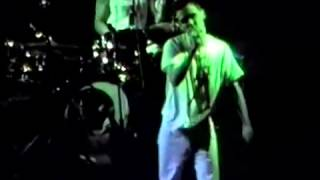 The Smiths How Soon Is Now Rare Live Version GhOsT