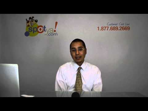Payday Loans: Who Uses Them and Why? | Pew from YouTube · Duration:  2 minutes 23 seconds  · 26,000+ views · uploaded on 5/23/2013 · uploaded by Pew