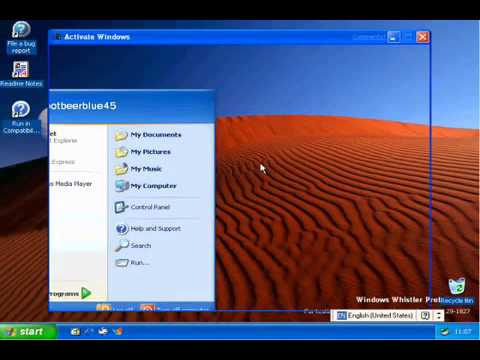 windows whistler build 2428 iso download
