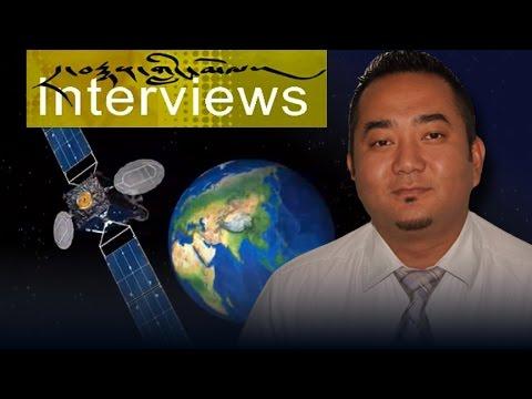 Namgyal Tesur: Satellite Operations Engineer བཀྲས་ཟུར་རྣམ་རྒྱལ། བཅོས་མའི་འཁོར་སྐར་འཆར་འགོད་པ།