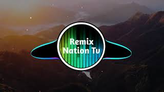 David Guetta, Babe Rexha & J Balvin - Say My Name (Alsheik M Remix)