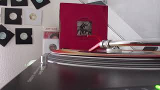 CERRONE    In The Smoke   MALLIGATOR RECORDS   1977