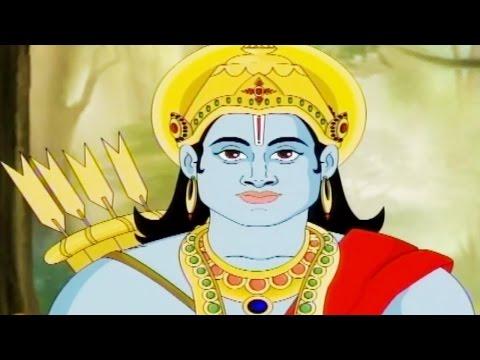 parshuram story in hindi pdf download