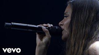 Cami - Mi Ruego (Live)