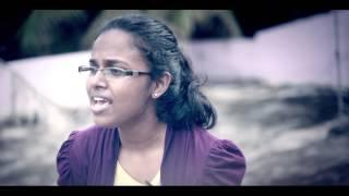 Moodtapes - Melle Melle Ennil Ninnakalum by Niliya