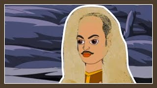 Thakurmar Jhuli | Lover Lav Sunya | Bengali Moral Stories | Bangla Cartoon | Part 5