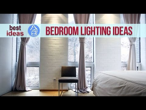 💗 Led Lighting Ideas for Home – Lighting The Bedrooms Rooms