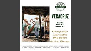 Play Que Bello Es Veracruz