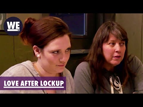 I Hope They Don't Beat Each Others Faces In!   Love After Lockup from YouTube · Duration:  2 minutes 47 seconds