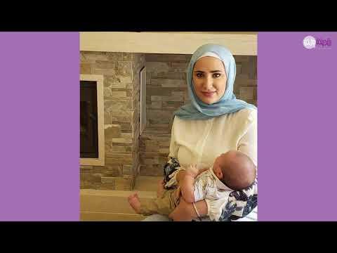 في الذكرى الأولى لانفجار الرابع من آب... ليليان شعيتو ناجية تصارع لرؤية طفلها