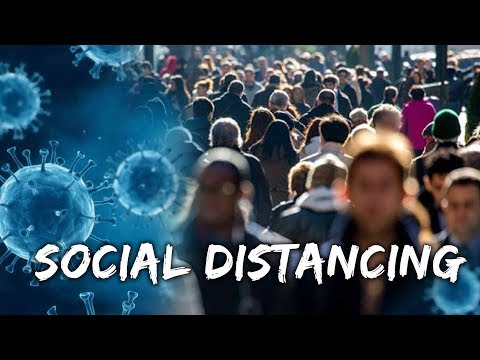 social-distancing-di-masa-virus-corona